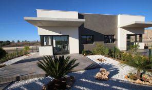 Duplex in Lorca.     Ref:0032