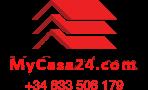 MYCASA24.COM