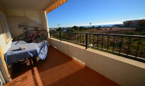 Apartment in Playa Flamenca.   Ref:ks0231