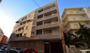 Apartment in Playa de Los Locos.  Ref:ks0266