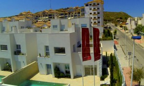 Villa with Private Pool in Guardamar.    Ref:ks0323