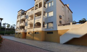 Ground floor Apartment in Villamartin.   Ref:ks0335