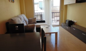 New Apartment in Guardamar.   Ref:ks0401