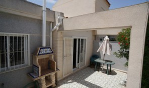 Ground Floor Bungalow in Torrevieja.  Ref:ks0428