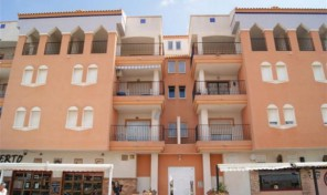 Apartment in Playa Flamenca.  Ref:ks0402
