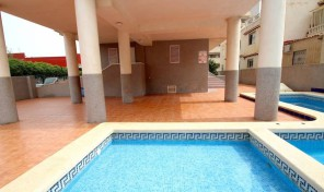 Apartment in Torrevieja.  Ref:ks0480