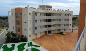 New Sea Views Apartments in La Zenia.  Ref:ks0465