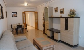 New Apartment in Torrevieja.  Ref:ks0484