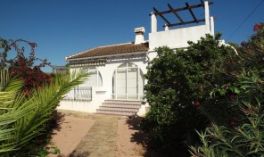 Detached Villa in Villamartin.  Ref:ks0610