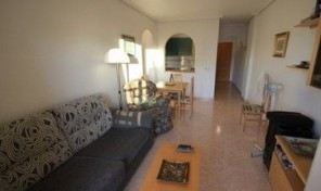 2 Bedroom Apartment in Torrevieja.  Ref:ks0686
