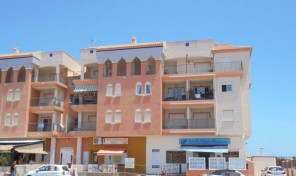 Apartment in Playa Flamenca.  Ref:ks0647