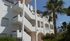 Large Apartment next to Villamartin Plaza.  Ref:ks0848