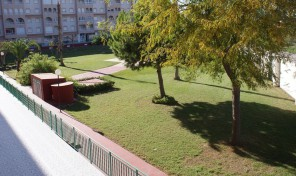 Apartment in Torrevieja.  Ref:ks0807