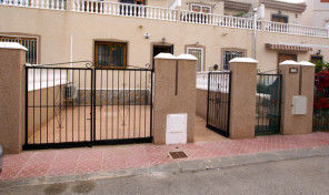 TownHouse in Quesada.  Ref:ks0842