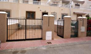 TownHouse in Quesada.  Ref:ks0842