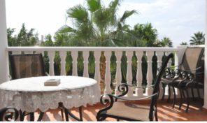 3 Bedrooms Luxury Apartment in Pau 8 Villamartin. Ref:ks0881