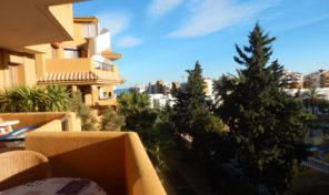 LARGE 3 Bedrooms Apartment in Punta Prima.  Ref:ks0922