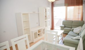 OFFER! 2 Bedroom Apartment in Playa Del Cura, Torrevieja. Ref:ks0925