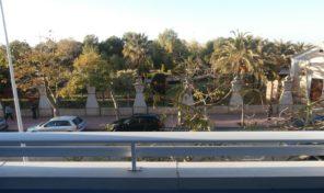 Park View 3 Bedroom Apartment in Torrevieja.  Ref:ks0956
