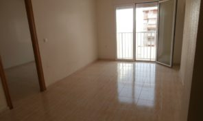 New Apartment with Pool in Center Torrevieja.  Ref:ks1026