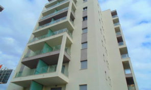 New Luxury Modern Apartment in La Mata.  Ref:ks1053