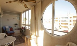 3 Bedroom Apartment in Torrevieja.  Ref:ks1124