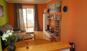 OFFER!!! Great Apartment in Torrevieja.  Ref: mks1880