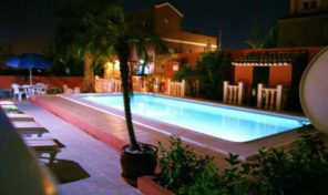 Luxurious Large 5 bedrooms Villa in Vistabella.  Ref:ks1256