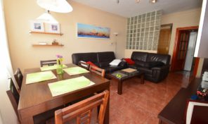 Great Apartment in Center Torrevieja.  Ref:ks1311
