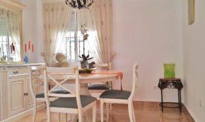 Great Condition Villa in Playa Flamenca.  Ref:ks1462