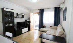 Great Condition Top Floor Bungalow in Torrevieja.  Ref:ks1568
