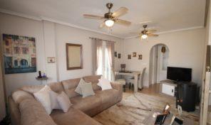 OFFER! Refurbished Detached Villa in Villamartin.  Ref:ks1569