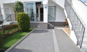 Modern Ground Floor Bungalow in Torrevieja.  Ref:ks1533