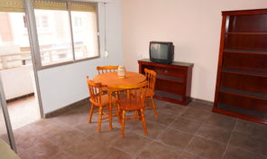 Large 3 Bedrooms Apartment in Center Torrevieja.  Ref:mks1545