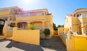 Great Semi-Detached Villa in Villamartin.  Ref:ks1589