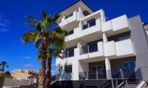Superb Value New Modern Apartment in Villamartin.  Ref:ks1606