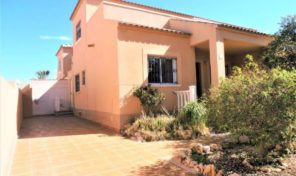 Large Quad in Punta Prima. Ref:ks1650