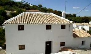 Reformer Detached House in Ermita Nueva, Jaen.  Ref:ks1674
