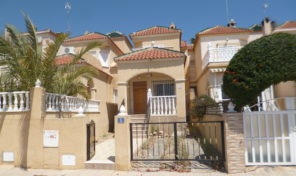 REDUCED! 3 Bedrooms Townhouse in Los Altos.  Ref:ks1704