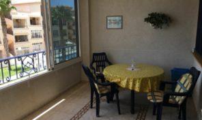 SOLD! 1st Floor Apartment in Punta Prima. Ref:ks1688