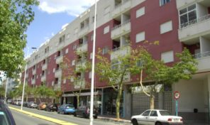 Lovely Apartment next to the Park in Torrevieja.  Ref:ks1779