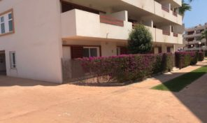 Luxury Modern 3 Bed Ground Floor Bungalow in Playa Flamenca.  Ref:ks1745