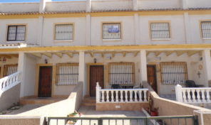 Lovely 3 bedrooms Townhouse in Villamartin.  Ref: ks1792
