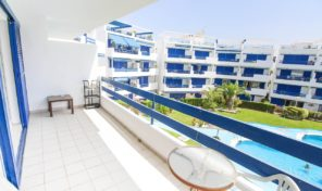 Modern Luxury Apartment in the heart of Playa Flamenca.  Ref:ks1791