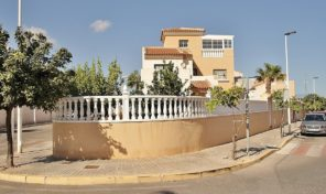 Great Condition Detached Villa in Torrevieja.  Ref:ks1785