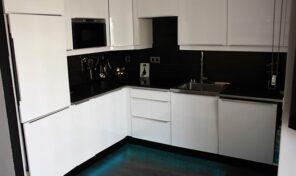 Reduced!!! Reformed 3 bed Apartment in La Florida.  Ref:ks1810
