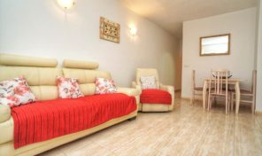 Great Apartment with Communal Pool in Torrevieja.  Ref:ks1781