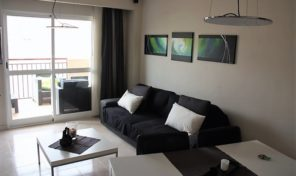Fully Reformed 3 bed Apartment in La Florida.  Ref:ks1810