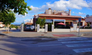 Quad House in San Miguel de Salinas.  Ref:ks1819