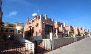 Offer! Detached Villa in San Miguel de Salinas.  Ref:ks1848